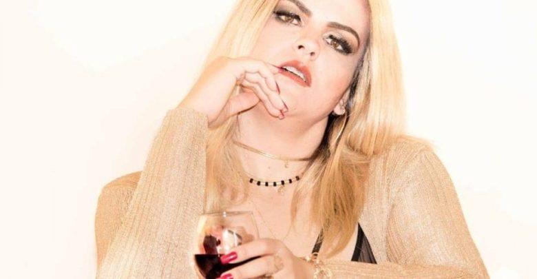 2e658832e Muriaeense vai participar do Miss Minas Gerais Plus Size – Silvan Alves
