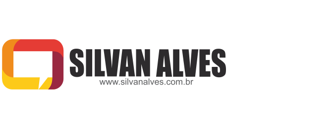 Silvan Alves